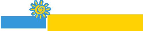 nissosdev.com Logo